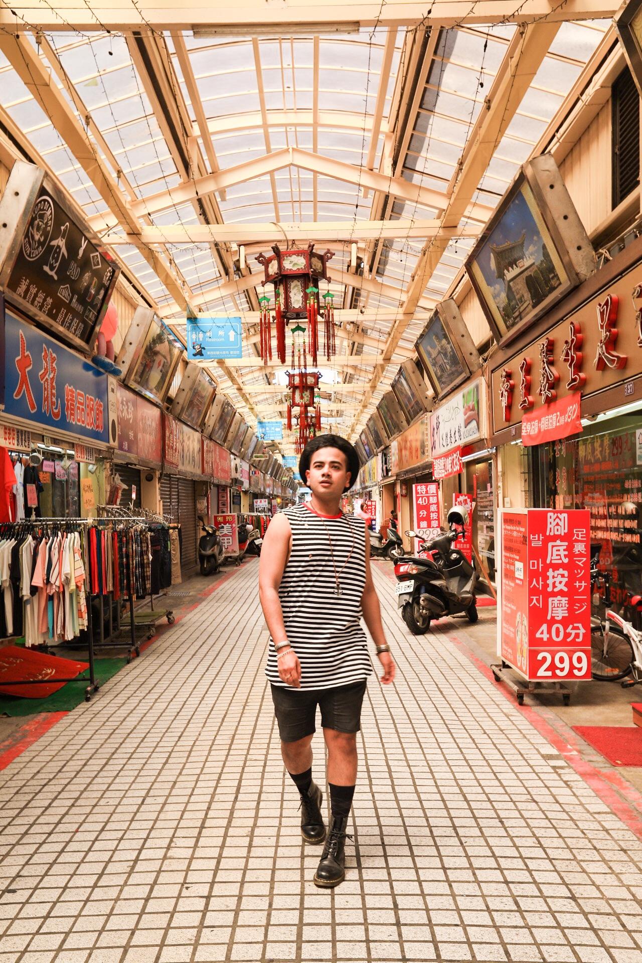 Taiwan fashion wholesale online 22
