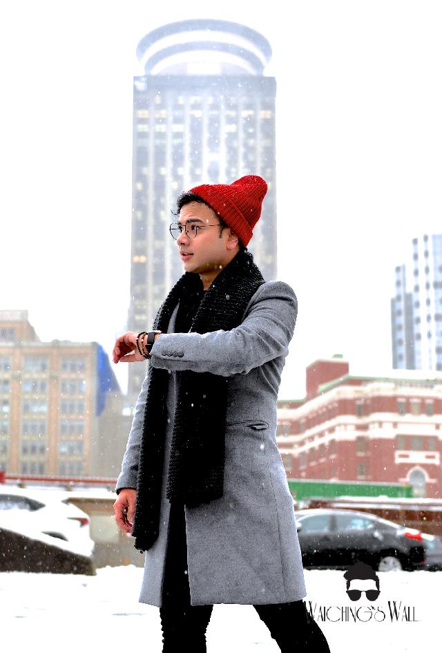 jonathan-waiching-ho_style-influencer-vancouver_canada-influencer_fashion-vancouver-10