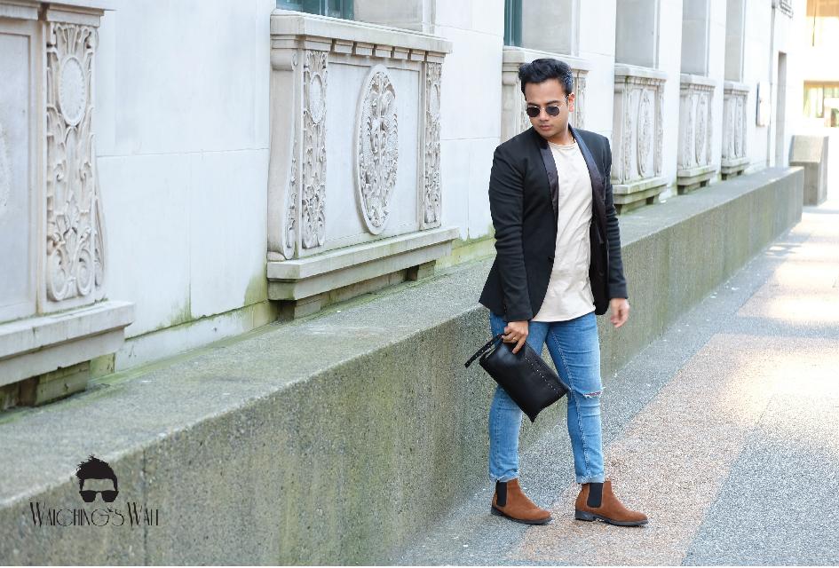 Jonathan Waiching Ho_Top Mens Fashion Blogger_Canada_Vancouver Style-01