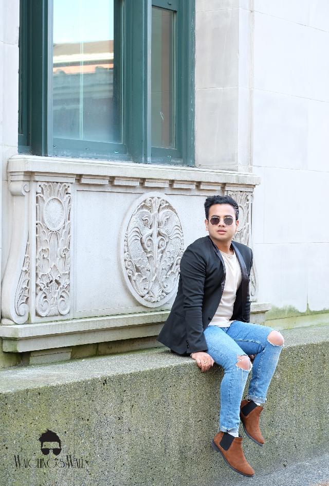Mens Fashion Canada_Top Fashion Influencers Vancouver-01