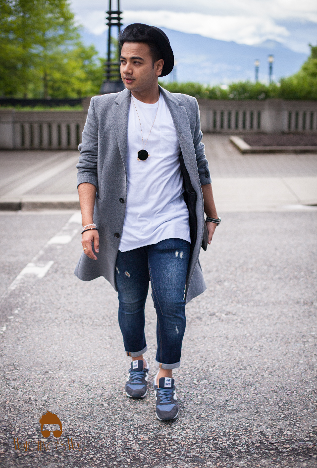 Top Mens Fashion Blogger Canada_Vancouver Fashion Blogger_Jonathan Waiching Ho_Top Influencer Canada-05