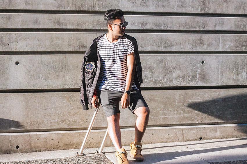 Best Fashion Blogs+Jonathan Waiching Ho+Canada