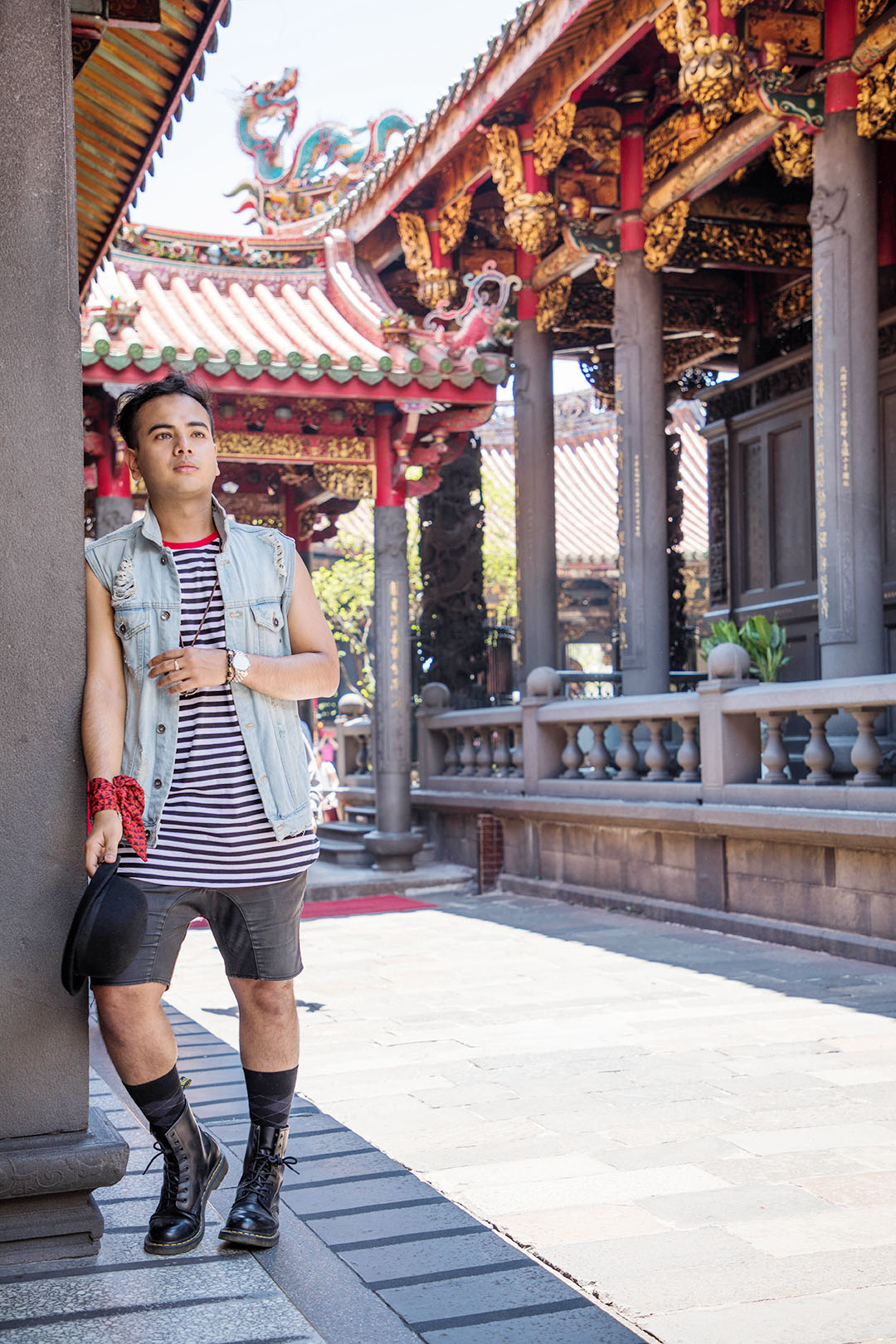 Best of Taiwan+ ootd men international + Canadian Influencer +www.waichingswall.com_1