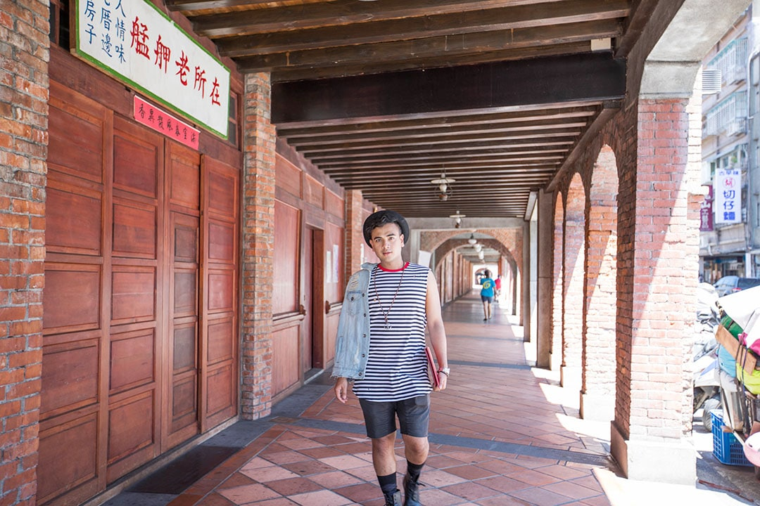 Shopping Taipei + Canadian Influencer + Mens Fashion + Travel in Style + Visit Taiwan + Elle Taiwan + Vogue Taiwan + Fashion Blogger + Influencer + Canada Best Blogs+www.waichingswall.com_1