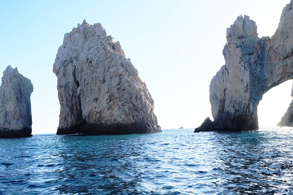 Things To Do in Mexico_Cabo San Lucas_Travel Blogger Jonathan From Canada_8