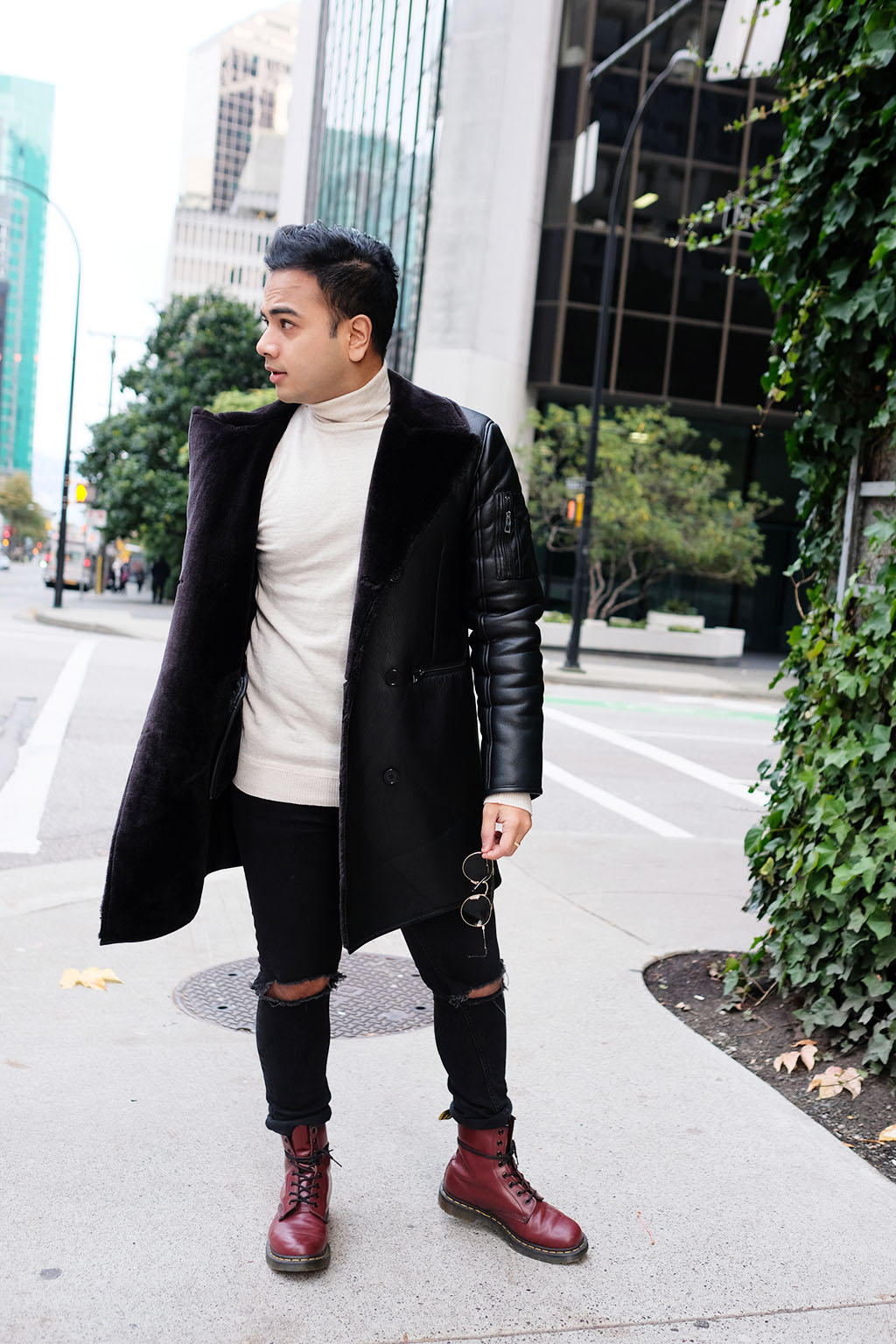 Jonathan Waiching Ho_Canadian Fashion Blogger_Top Mens Fashion Blogger Canada_2
