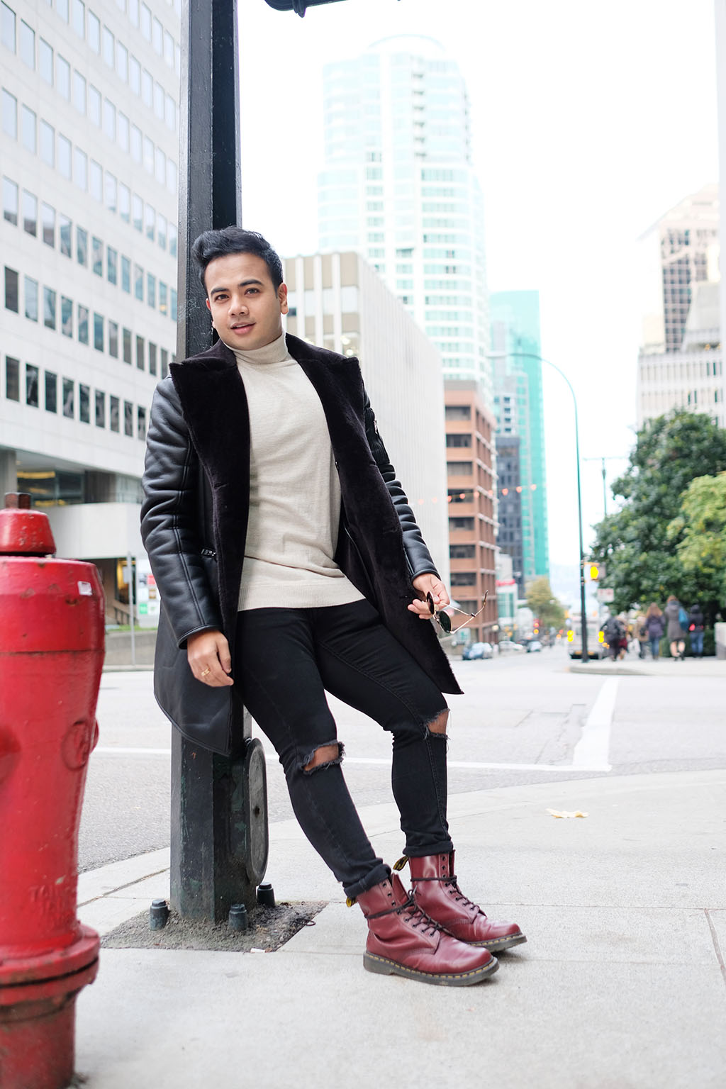 Jonathan Waiching Ho_Canadian Fashion Blogger_Top Mens Fashion Blogger Canada_5