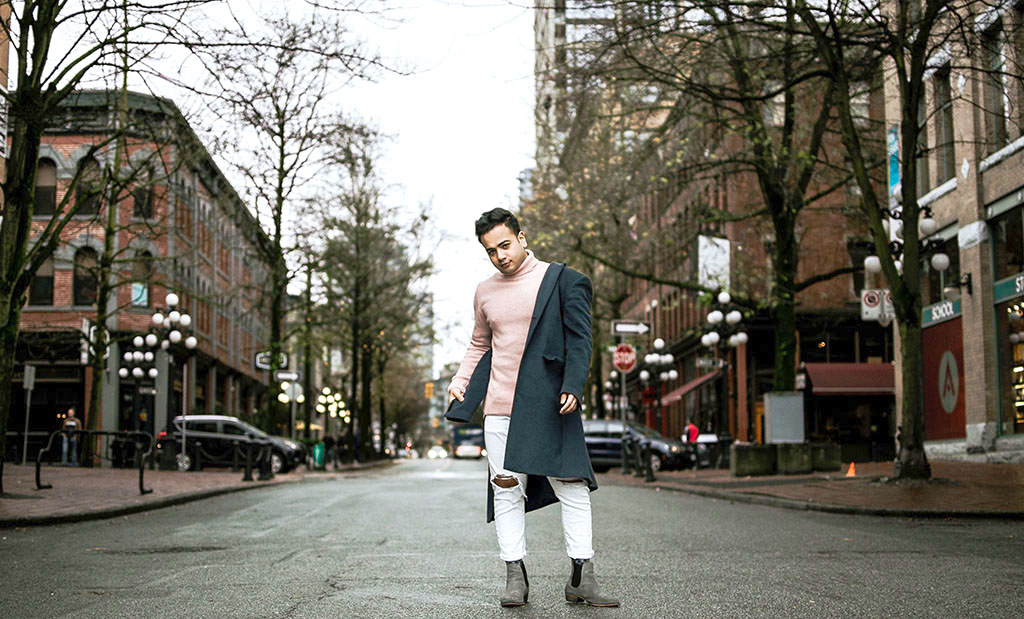 Jonathan Waiching Ho_Leading Canadian Fashion Blogger_Vancouver Gastown Style_3 copy