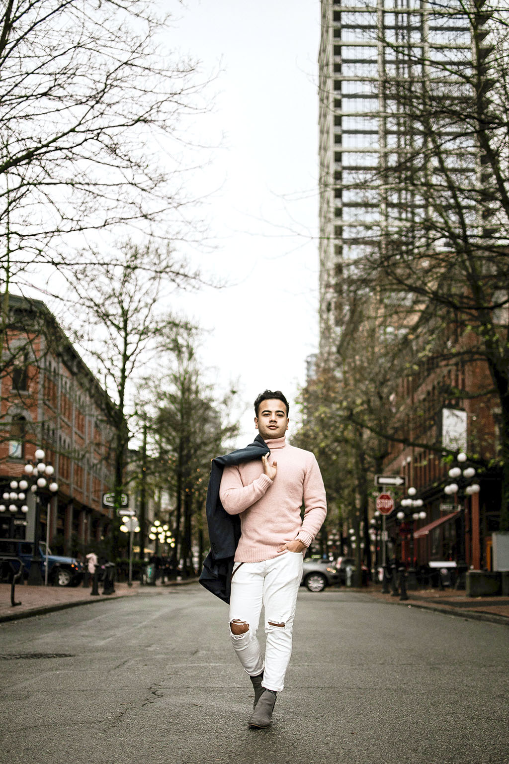 Jonathan Waiching Ho_Leading Canadian Fashion Blogger_Vancouver Gastown Style_4 copy