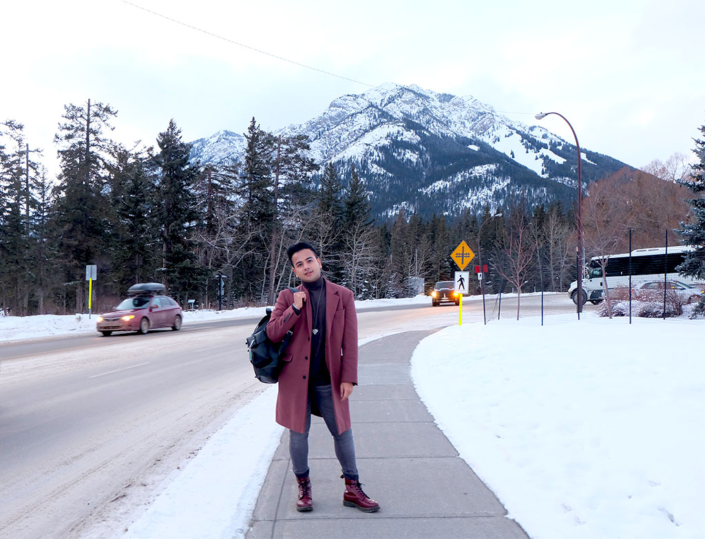 Visit Alberta_Lake Louise_Banff_Travel Blogger Canada_Jonathan Waiching Ho_11