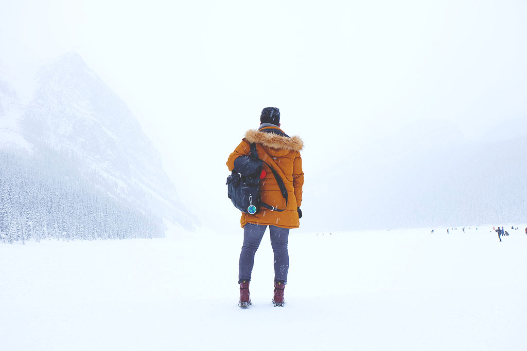 Visit Alberta_Lake Louise_Banff_Travel Blogger Canada_Jonathan Waiching Ho_3