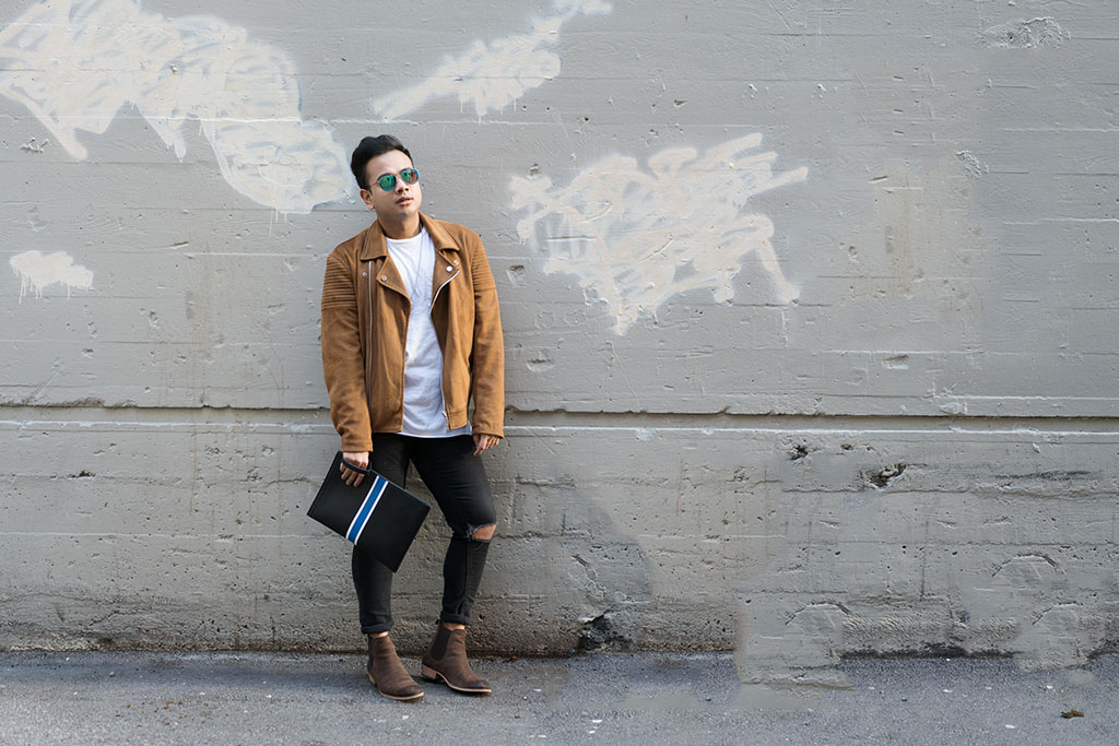 Men's Lifestyle Blogger_Fashion Blogger Vancouver Streetstyle+Jonathan Waiching Ho_1