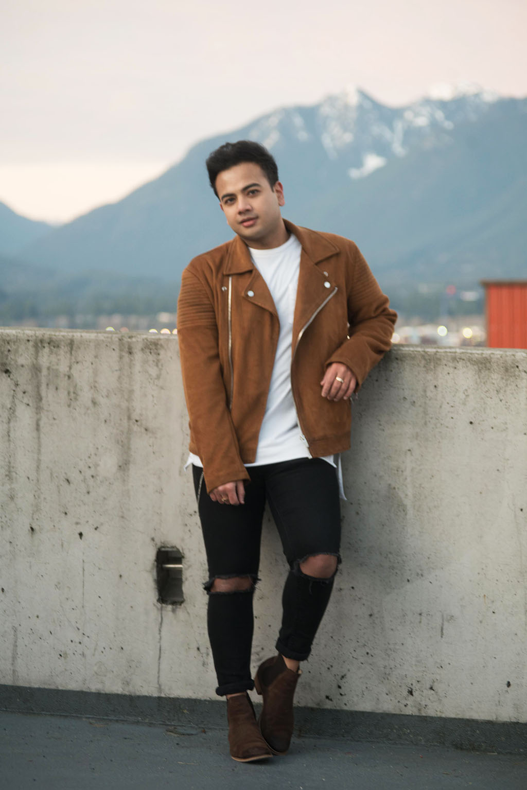Men's Lifestyle Blogger_Fashion Blogger Vancouver Streetstyle+Jonathan Waiching Ho_10