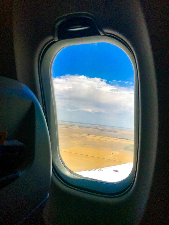 Visiting Denver Colordao_Travel Blogger Canada_Jonathan Waiching Ho_Top Influencer Vancouver_4