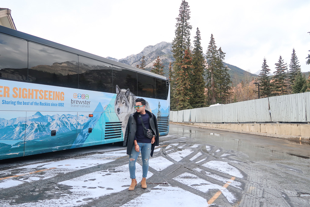 Banff Alberta Travel Guide_Things to do in Banff Travel Influencer_Canadian Influencer_Vancouver_Jonathan Waiching Ho_22